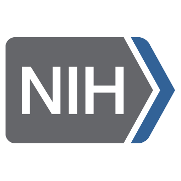 n i h logo